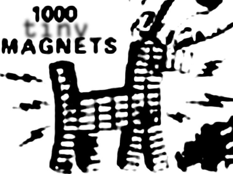 1000tm3