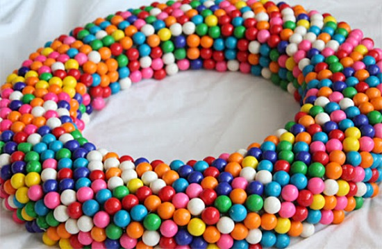 bubblegum-spring-wreath