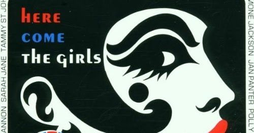 here_come_the_girls