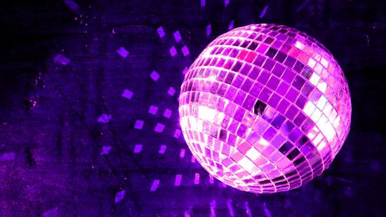 purpleball