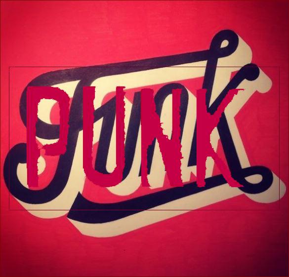 funktype